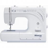 Швейная машина Minerva M823B. 46353