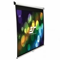 Проекционный экран Elite Screens M92XWH. 44282