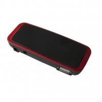 Медиаплеер EvroMedia Mini Player (MAV-109). 40579