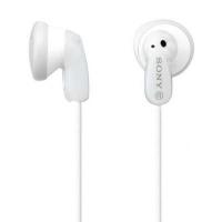 Наушники Sony MDR-E9LP White (MDRE9LPWI.E). 45572