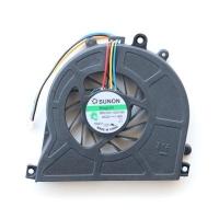 Кулер Acer до Aspire Revo R3600/R3610 DC(5V,0.45A) 3pin (MF40100V1-Q000-S99). 46532