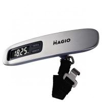 Весы для багажа Magio MG-146. 45911