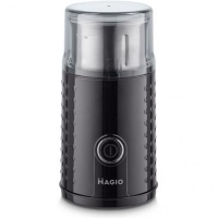Кофемолка Magio MG-203. 46152