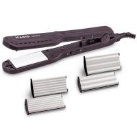 Выпрямитель для волос Magio MG-722. 45966