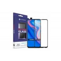 Стекло защитное MakeFuture Huawei P Smart Z Polymer Glass (MGP-HUPSZ). 45016