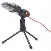 Микрофон Gembird MIC-D-03. 45650