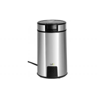 Кофемолка Lafe MKL003. 46158
