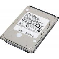 "Жесткий диск для ноутбука Toshiba 2.5"" 320GB (MQ01AAD032C). 42471"