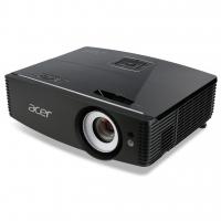 Проектор Acer P6200S (MR.JMB11.001). 44193