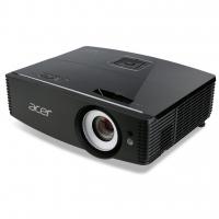 Проектор Acer P6500 (MR.JMG11.001). 44194