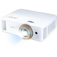 Проектор Acer HV532 (MR.JQP11.00D). 41386