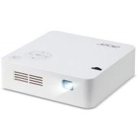 Проектор Acer C202i (MR.JR011.001). 44188