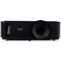 Проектор Acer X1126AH (MR.JR711.001). 44197
