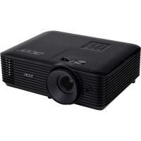 Проектор Acer X1227i (MR.JS611.001). 44198