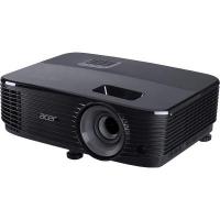 Проектор Acer X1123HP (MR.JSA11.001). 44196