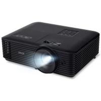 Проектор Acer H5385BDi (MR.JSD11.001). 44189
