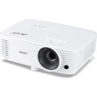 Проектор Acer P1355W (MR.JSK11.001). 44191
