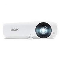 Проектор Acer P1260BTi (MR.JSW11.001). 44190