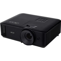 Проектор Acer X1228H (MR.JTH11.001). 44199