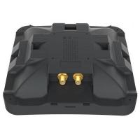 Антенна Wi-Fi Mikrotik MTAO-LTE-5D-SQ. 47151