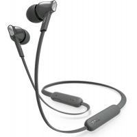 Наушники TCL MTRO100BT Bluetooth Shadow Black (MTRO100BTBK-EU). 45608