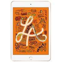 Планшет Apple A2133 iPad mini 5 Wi-Fi 64GB Gold (MUQY2RK/A). 47006