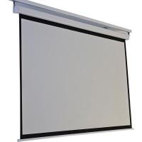 Проекционный экран Atria MWM-NTSC-100D. 44255