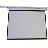 Проекционный экран ATRIA MWM-NTSC-84D. 44256