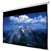 Проекционный экран Atria MW-NTSC-100D. 44257