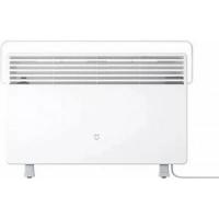 Обогреватель Xiaomi Mi Smart Space Heater S. 45886