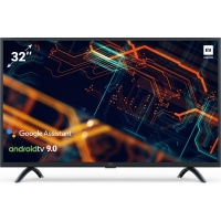 "Телевизор Xiaomi Mi TV 4A 32"" International Edition. 44557"