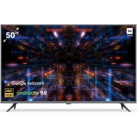 Телевизор Xiaomi Mi TV UHD 4S 50 International Edition. 47362