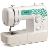 Швейная машина Brother ModerN14. 46354