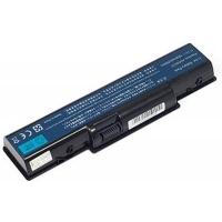 Аккумулятор для ноутбука PowerPlant ACER Aspire 4732 (AS09A31 ,ARD725LH) 11.1V/5200mAh (NB00000101). 42234