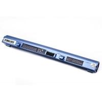 Аккумулятор для ноутбука SONY PowerPlant VAIO PCG-505 (PCGA-BP51) 11,1V 2200mAh (NB00000193). 42242