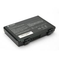 Аккумулятор для ноутбука ASUS F82 (A32-F82, ASK400LH) 11,1V 4400mAh PowerPlant (NB00000283). 46513