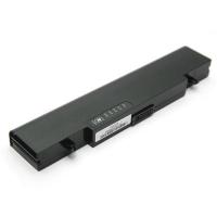 Аккумулятор для ноутбука SAMSUNG Q318 (AA-PB9NC6B, SG3180LH) 11.1V, 4400mAh PowerPlant (NB00000286). 46505