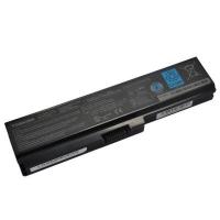 Аккумулятор для ноутбука TOSHIBA Satellite L750 (PA3817U-1BRS) 10.8V 8800mAh PowerPlant (NB00000310). 46506