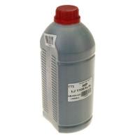 Тонер HP LJ 1100/5L/6L, 1000г Black TTI (NB-004). 48201