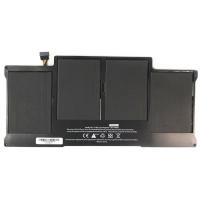 """Аккумулятор для ноутбука APPLE MacBook Air 13"""" (A1405) 7.4V 48Wh PowerPlant (NB420094). 46515"""
