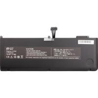 "Аккумулятор для ноутбука APPLE MacBook Pro 15.4"" (A1286, A1382) 10.95V 77.5Wh PowerPlant (NB420353). 42195"