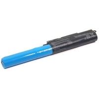Аккумулятор для ноутбука ASUS X540 (A31N1519, AS1519L7) 11.1V 2600mAh PowerPlant (NB430529). 42202
