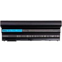Аккумулятор для ноутбука Dell Latitude E6420 (X57F1) (NB441204). 42211