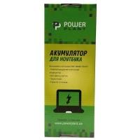 Аккумулятор для ноутбука HP EliteBook Folio 9470m (BT04XL, HP9470PB) 14.8V 3200mAh PowerPlant (NB460670). 46517
