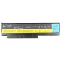 Аккумулятор для ноутбука IBM/LENOVO ThinkPad X230 (0A36281) 11.1V 5200mAh PowerPlant (NB480180). 46516