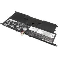 """Аккумулятор для ноутбука Lenovo ThinkPad X1 Carbon 14"""" 2nd (45N1700) 14.8V 45Wh (NB480678). 42233"""