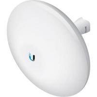 Точка доступа Wi-Fi Ubiquiti NBE-5AC-Gen2. 47022