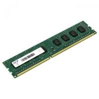 Модуль памяти для компьютера NCP DDR4 4GB 2400 MHz (NCPC9AUDR-24M58). 42967