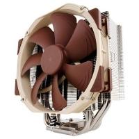 Кулер для процессора Noctua NH-U14S. 43123