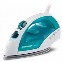 Утюг Panasonic NI-E 410 TMTW (NI-E410TMTW). 46329